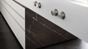 Grafite_brown_Corian_detail2
