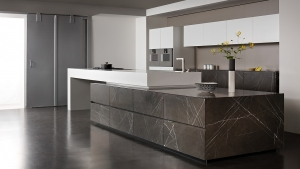 Grafite_brown_Corian_main