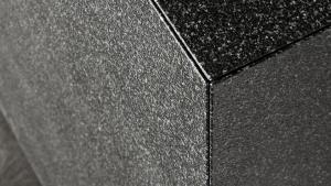 Stein_Detail2