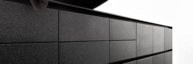 Steinfronten-630x210