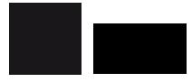 fletzberger_logo+klein