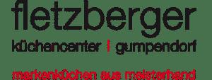 Fletzberger Küchencenter