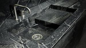 soapstone_detail_1