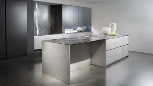 stainless_steel_matt_lacquer_main1